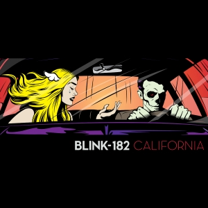 blink-182-california-alt