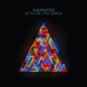 shearwater-jet-plane-and-oxbow